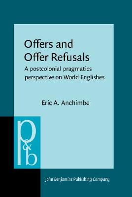 Offers and Offer Refusals - Eric A. Anchimbe