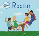 Questions and Feelings About: Racism - Anita Ganeri Ximena Jeria