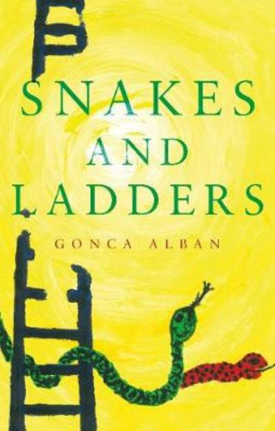 Snakes and Ladders - Gonca Alban