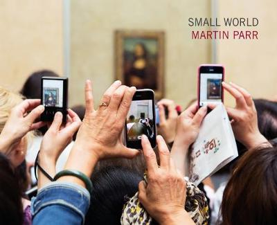 Small World - Martin Parr