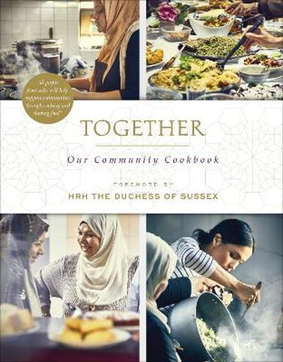 Together - The Hubb Community Kitchen