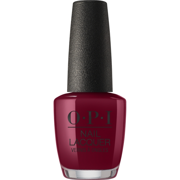 OPI Nail Lacquer Peru Collection - 