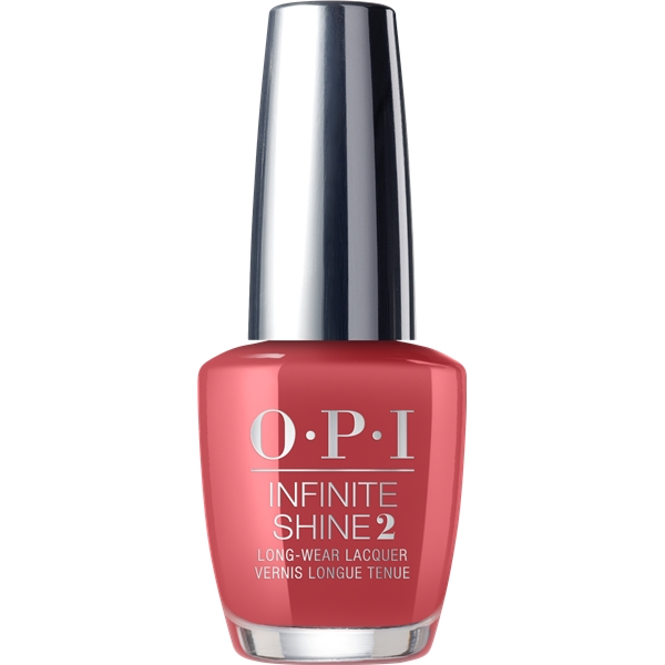 OPI Infinite Shine Peru Collection - OPI
