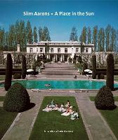 Slim Aarons: A Place in the Sun - Slim Aarons