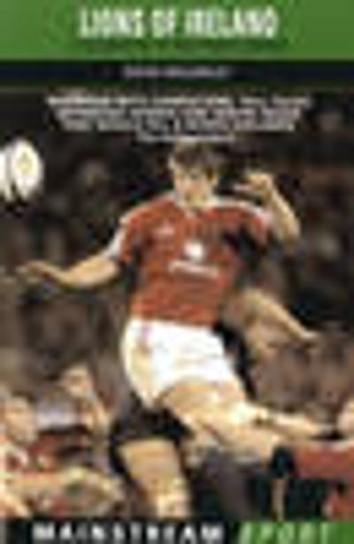 the greatest footballer you never saw mcguigan paul hewitt paolo