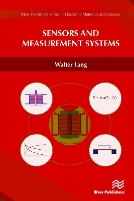 Sensors and Measurement Systems - Walter Lang