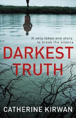 Darkest Truth - Catherine Kirwan