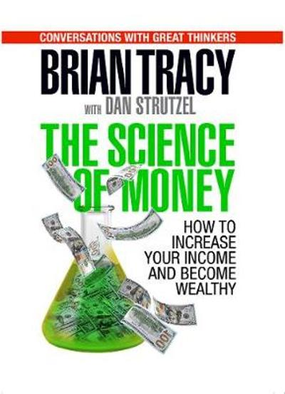 The Science of Money - Brian Tracy