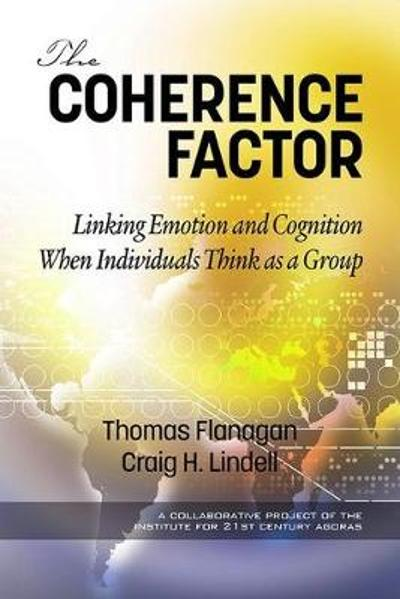 The Coherence Factor - Thomas Flanagan