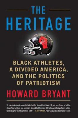 The Heritage - Howard Bryant