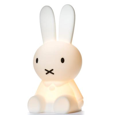 Miffy First Light - Mr Maria