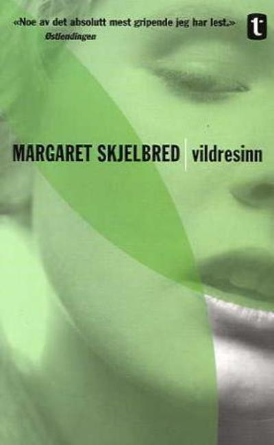 Vildresinn - Margaret Skjelbred