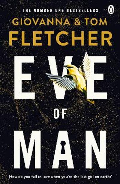 Eve of Man - Tom Fletcher