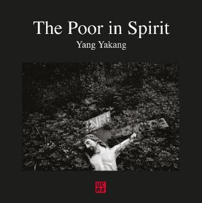 The Poor In Spirit - Yang Yankang