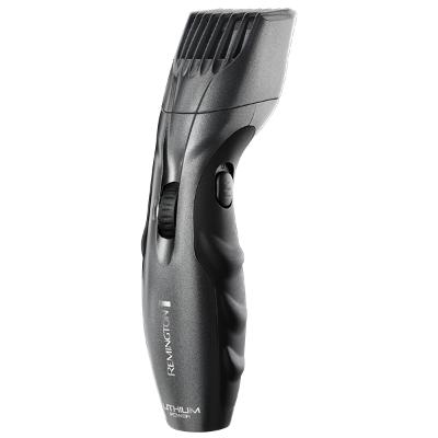 MB350L Lithium Barba Beard Trimmer - Remington