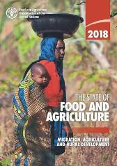 The state of food and agriculture 2018 - Food and Agriculture Organization