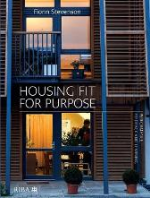 Housing Fit For Purpose - Fionn Stevenson