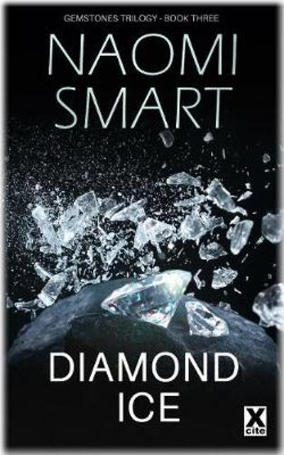 Diamond Ice - Naomi Smart