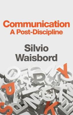 Communication - Silvio Waisbord