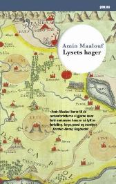 Lysets hager - Amin Maalouf Christine Amadou
