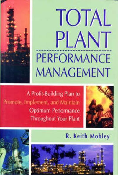 root cause failure analysis mobley r keith