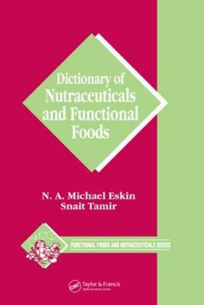 functional food ingredients and nutraceuticals shi john