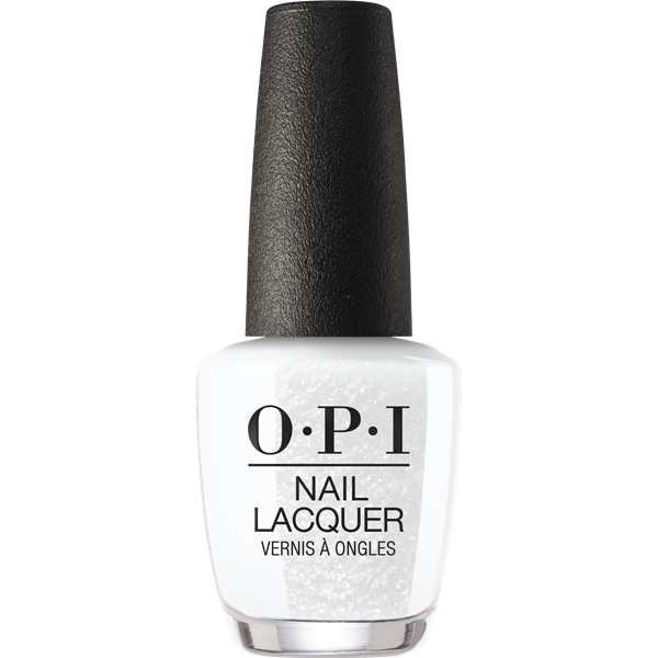 OPI Nail Lacquer Nutcracker Collection - OPI