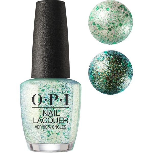 OPI Nail Lacquer Metamorphosis Collection - OPI