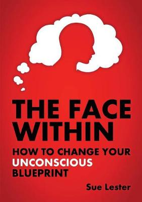 The Face Within - Sue Lester