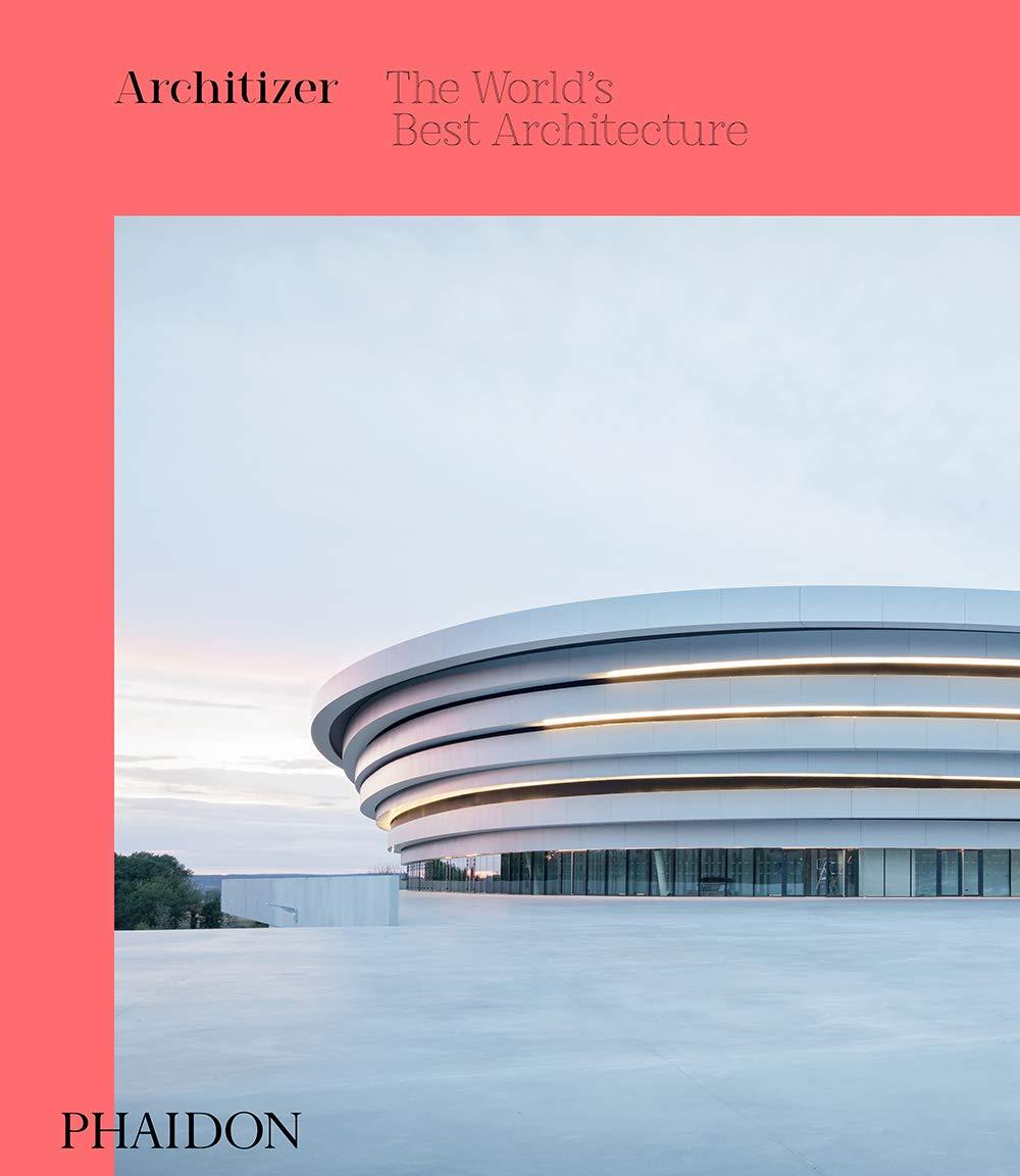 Architizer: The World's Best Architecture - Architizer