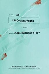 03 - Fleet William Karl