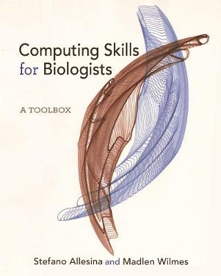 Computing Skills for Biologists - Stefano Allesina