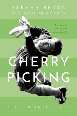 Cherry Picking - Steve Cherry