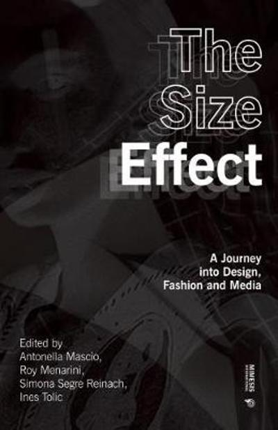 The Size Effect - Roy Menarini