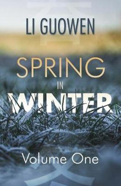 The Spring in Winter - Li Guowen