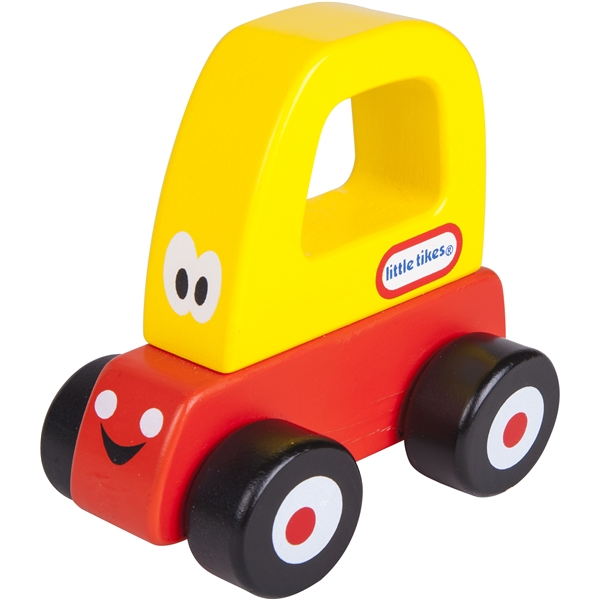 Little Tikes My First Cozy Coupe - Little Tikes