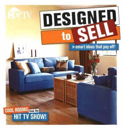 Designed to Sell - Vicki Christian