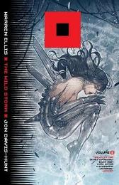 The Wild Storm Volume 3 - Warren Ellis