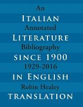Italian Literature since 1900 in English Translation - Robin Healey