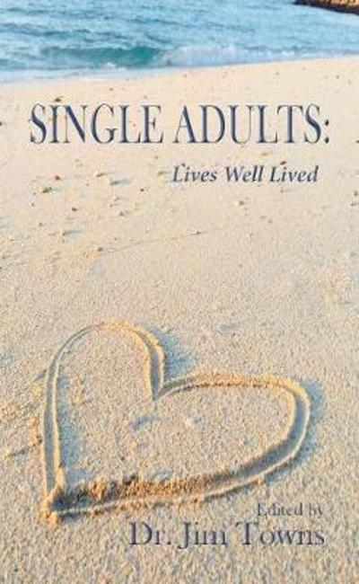Single Adults - Jim Towns