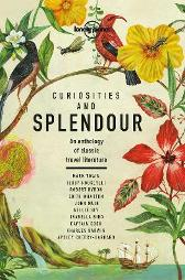 Curiosities and Splendour - Lonely Planet