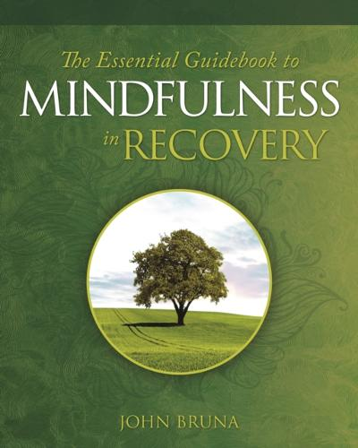 Essential Guidebook to Mindfulness in Recovery - John Bruna