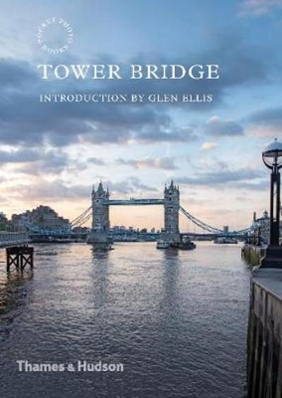 Tower Bridge - Harry Cory Wright