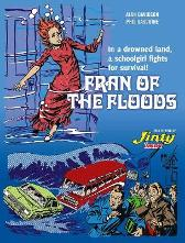 Fran from the Floods - Gascoine Phil Alan Davidson