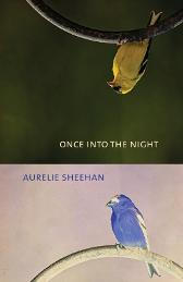 Once into the Night - Aurelie Sheehan Laird Hunt