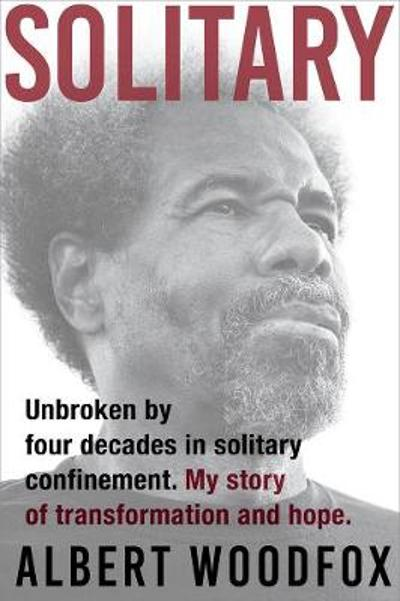 Solitary - Albert Woodfox