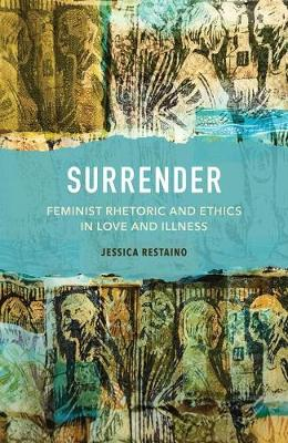 Surrender - Jessica Restaino