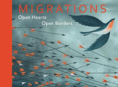 Migrations - International Centre for the Picture Book in Society