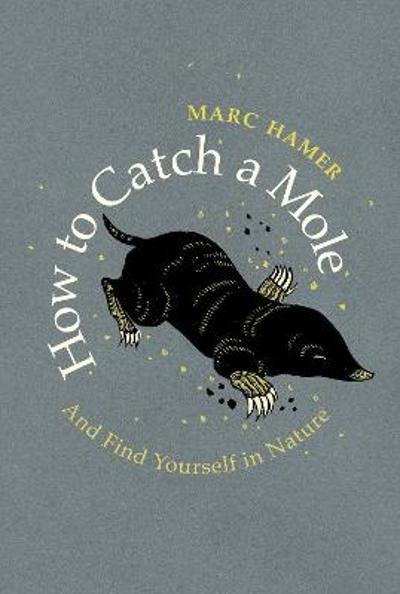 How to Catch a Mole - Marc Hamer