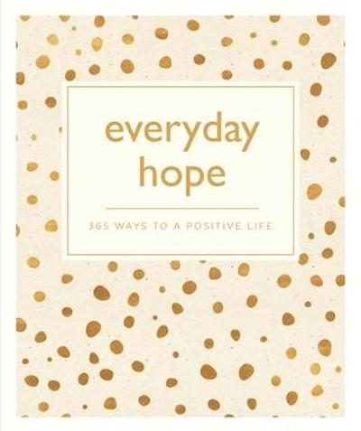 Everyday Hope -